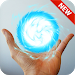 Download Rasengan Camera Photo Editor 1.3 APK