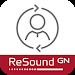 Download ReSound Smart 3D 1.3.1 APK