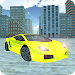 Download Real Car Driving Speed City 1.0 APK