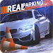 Download Real Car Parking : Driving Street 3D 2.6.1 APK