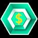 Download CoinapuIt Wallet Real Cash Rewards 1.0.4 APK