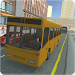 Real City Bus Simulator 2017