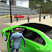 Download Real City Car Driver 2017 1.2 APK