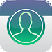 Download Real Followers Booster 1.0.2 APK