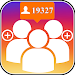 Download Real Followers for Insta Prank 1.0 APK