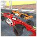 Download Real Formula Car Simulator 1.3 APK