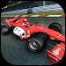 Download Formula Racing 2016 1.0 APK