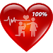 Download Real Love Test Calculator 2.2 APK