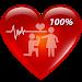 Download Love Test - Love game 2.2 APK