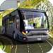 Download Uphill Off road Real Coach Bus Driver Simulator 18 1.2 APK
