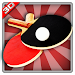Download Real Ping Pong - Table Tennis 1.3 APK