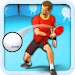 Download Real Table Tennis 2.4 APK