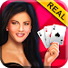 Download Real Teen Patti 1.26 APK