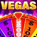 Download ? Real Vegas Slots ? 1.35 APK