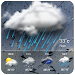 Download Real-time Forecast Weather App 15.1.0.45442_45550 APK