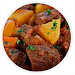 Download Receitas de Carne de Panela 8.0 APK