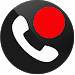 Download Recorder Call new free 3.9.20 APK