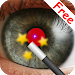 Download Red Eye Removal (Free) 3.0.8 APK