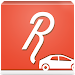 Download Red Ride 1.0.1 APK