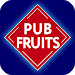 Download Reflex Gaming Fruit Machines 1.27.2 APK