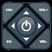 Download Remote controlling TV 2.0 APK