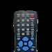 Download Remote Control For Sun Direct 6.1.21 APK