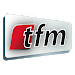 Download Replay TFM 1.5 APK