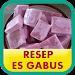 Download Resep Es Gabus 7.1.1 APK
