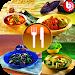 Download 101 Resep Masakan Sederhana 1.0.0 APK