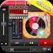 Download Resources For Virtual DJ 4.5 APK