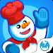 Download Restaurant Story: Christmas 1.5.5.8 APK