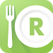 Download Restaurant.com 3.0.0 APK