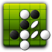 Download Reversi Free 1.44 APK