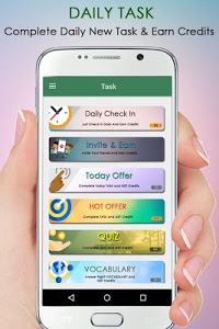 Download Reward Mania : The Reward Gift Card App 9.0 APK