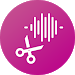 Download MP3 Cutter and Ringtone Maker 30 APK