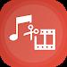 Download mp3 cutter 1.7 APK