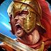 Download Rise of War : Eternal Heroes 1.2.6 APK