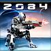 Download Rivals at War: 2084 1.3 APK