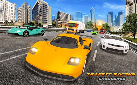 Download Roadway Racer 2018: Free Racing Games 1.0 APK