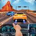 Download Roadway Racer 2018: Free Racing Games 1.0 APK