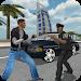 Download Robber vs Police 1 APK