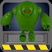 Download Roborunner 1.0.10 APK
