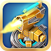 Download Robot Defense 1.0.7 APK