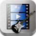 Download RockPlayer2 2.4.2 APK
