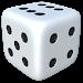Download Roll Dice 1.90 APK