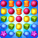 Download Rolling Yarn: Amazing Match3 Puzzle Game. 1.13.10 APK