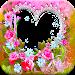 Download Romantic Love Frames 7.0 APK