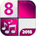 Download Piano Music Tiles 2018 1.1 APK