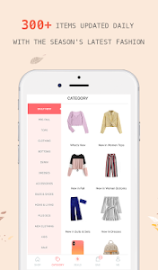 Download ROMWE - Women's Fashion 4.0.6 APK
