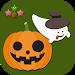 Download Room Escape Game : Trick or Treat 1.0.7 APK